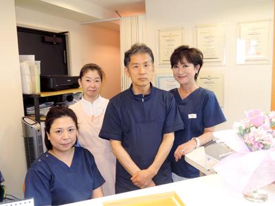dr_sakaki
